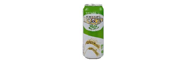 Licorne Bio - 50 cl