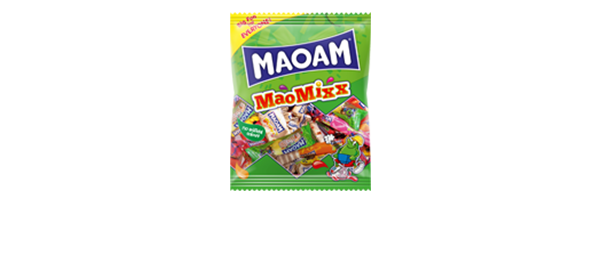 MaoMixx