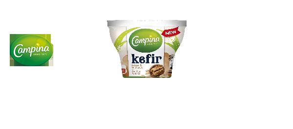 Campina Kefir