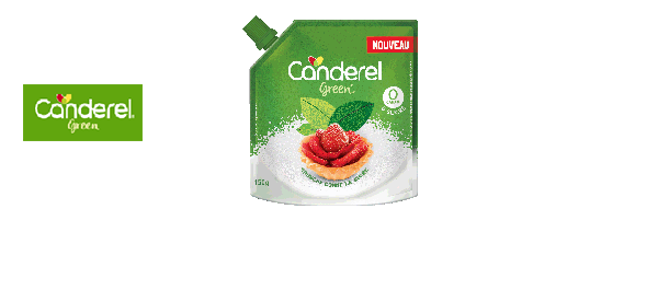 Canderel Green