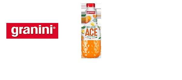 Granini ACE