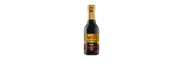 Premium Dark Sauce 150ml