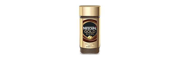 Nescafé Gold Blend