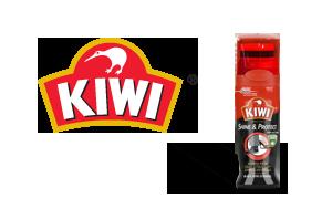Kiwi® Shine & Protect