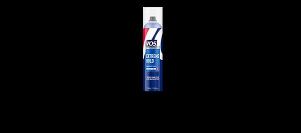 Extreme Hold Hairspray