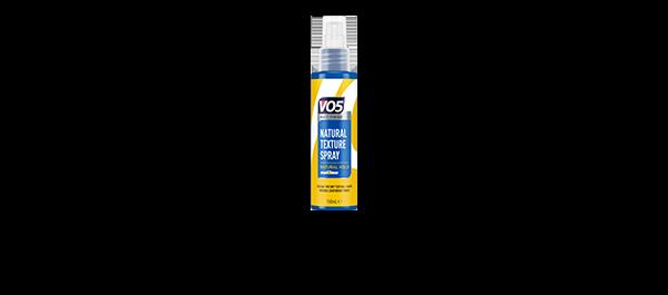 Natural Texture Spray