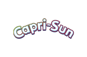 Capri-Sun®