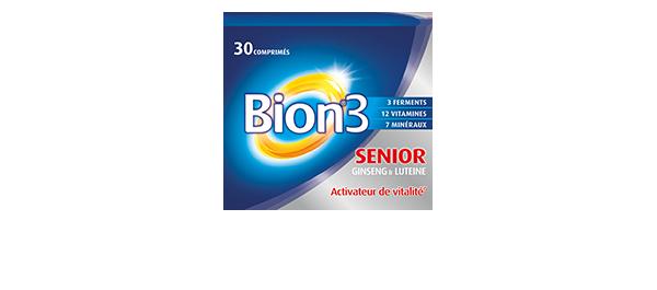 Bion®3 Senior
