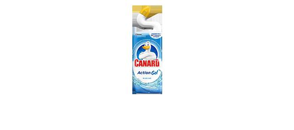 Canard® Action Gel - 750ml