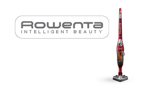 Aspirateur Rowenta