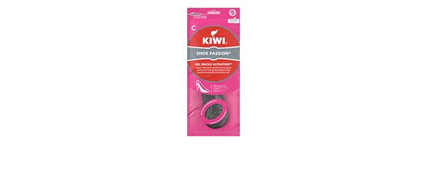 Kiwi semelles