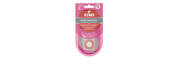 Kiwi accessoires