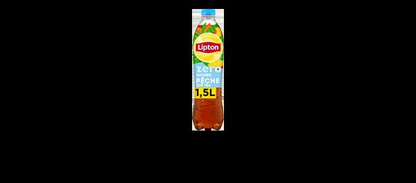 Lipton Zéro