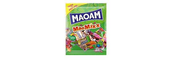 MAOAM MaoMixx 480g