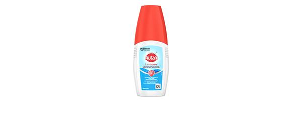 Autan® Spray Family Care®