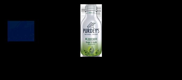 Purdeys