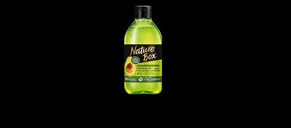 Shampooings Liquides