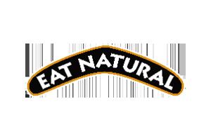 Barres de céréales EAT NATURAL