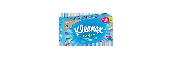 Kleenex® Classique