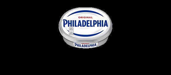 Philadelphia Nature 150g