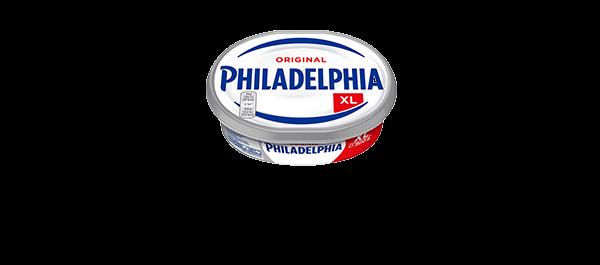 Philadelphia Nature 300g