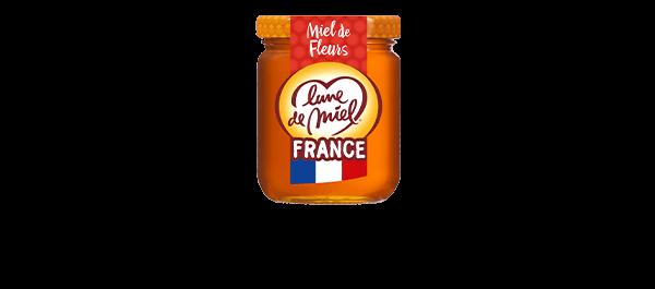 Miel de France Liquide