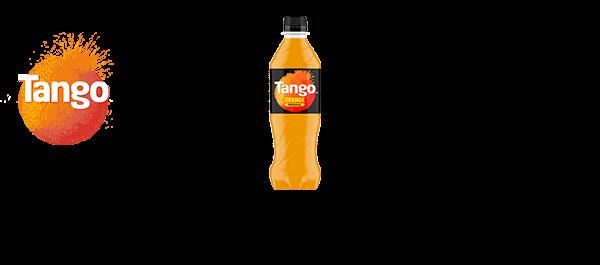 Orange Original