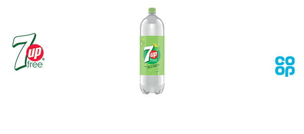 Clearly refreshing