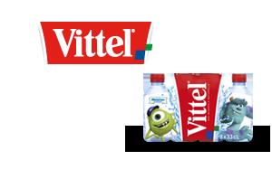 VITTEL Monstres Academy