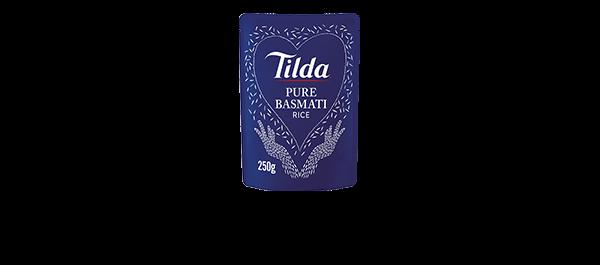 Tilda Classics