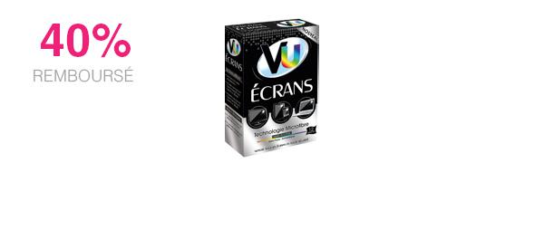 Vu Ecrans x12