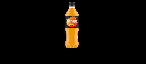 Tango Range 500/600ml