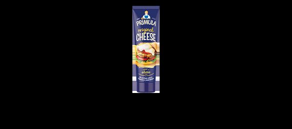 Original Cheese