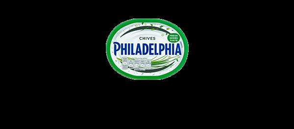 Philadelphia Chives