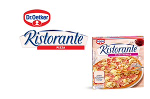 Pizzas Royale Ristorante