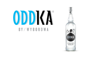 ODDKA® 