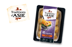 Nems 
