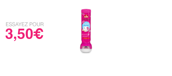 Shoe Passion Fresh Shoe Deo