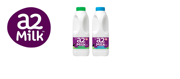 a2 Milk™