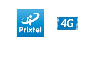 Prixtel Les forfaits 4G