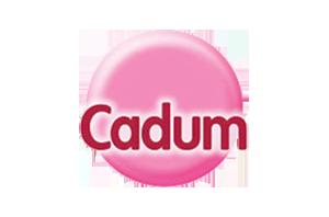 Cadum DEOdoux
