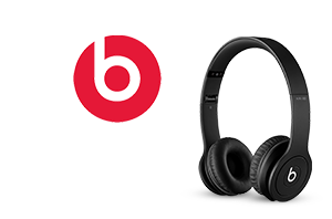Beats Solo HD Monochromatics