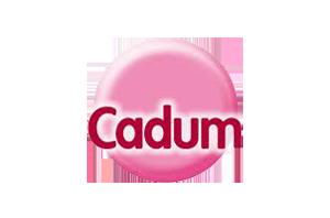 Nouvelles douches Cadum Thermal
