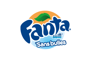 Fanta Still®