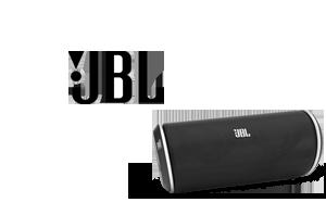 Enceinte JBL Flip