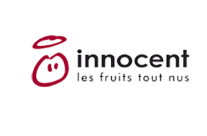 innocent - mangues fruits de la passion