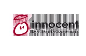 innocent - mangues fruits de la passion