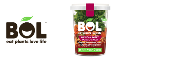 Best selling BOL Veg Pots