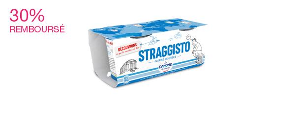 STRAGGISTO