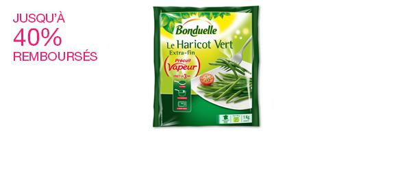 Les Légumes Natures